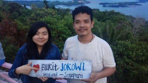Polri Sudah Deteksi Keberadaan Veronika Koman, Dalang Provokasi Ricuh Papua