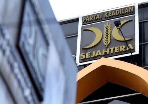 Fahri Hamzah Bisa Laporkan Pengadilan ke MA Bila Proses Sita Eksekusi Harta 5 Petinggi PKS Lambat