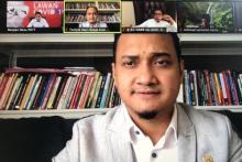 Rapat Sinergi DPD dan Kemendes PDTT Hasilkan Beberapa Kesimpulan