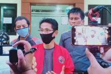 Demo Tolak Ciptaker, DPRD Apresiasi Pemkab Turunkan PSC 119