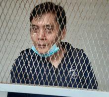 Sempat Dikabarkan Hilang, Ponco, Jurnalis Merahputih Ternyata Ditangkap Polisi