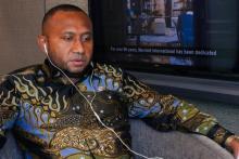 Stop Kekerasan! Legislator Papua minta TPN OPM Gunakan Ruang Dialog