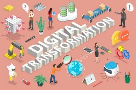 MPR Dorong KemenkopUKM Percepat Digitalisasi UMKM