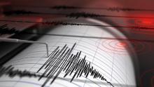 Gempa 5,3 M Guncang Nias Barat, Tak Berpotensi Tsunami