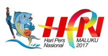Ketua PWI Pusat: Panitia HPN 2017 Persiapkan Kehadiran Presiden Jokowi di Ambon