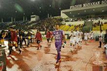 Yakin Menang, Bali United Sudah Kantongi Kelemahan SFC