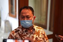 Komisi III DPR Pertanyakan Peraturan MA Larang Sengketa Pilkada Ajukan PK