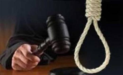 Komarudin Watubun: Terpidana Tetap Dilarang Maju dalam Pilkada
