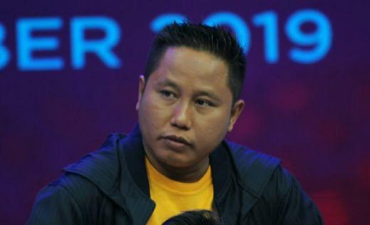 Super 10 Indonesia, Program Unggulan Terbaru RTV