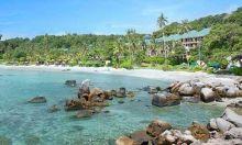 4.000 Spartaners Mancanegara Ramaikan Pulau Bintan