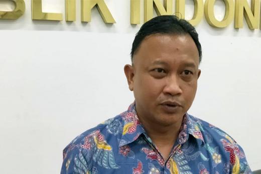 Usut Penembakan 6 Laskar di KM 50, Komnas HAM Panggil Kapolda Metro Dan Dirut Jasa Marga