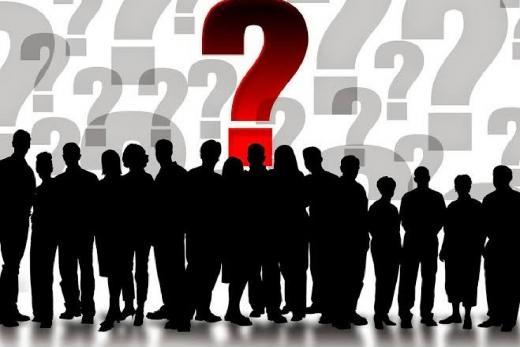 Siapa Pejabat Korup di Papua dan Berapa Jumlah Korupsinya? Pemerintah Pusat Diminta Transparan