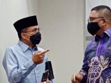 Bisa Dijerat UU ITE, Legislator Imbau Masyarakat Tak Sebar Video Hoax Insiden Penembakan 6 Laskar FPI