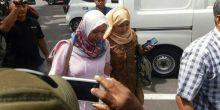 4 Hari Menghilang, Dokter Isna Ditemukan di Manado, Begini Kondisinya