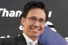 Ada Beberapa Kandidat, Tigor Tanjung Berharap Ada Tandem