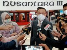 Soal Nama Calon Kapolri, DPR Mengaku Belum Terima Surat Resmi dari Jokowi