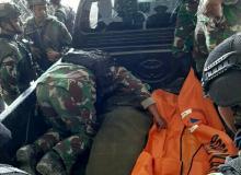 Sudah 47 Prajurit Gugur, Sukamta Desak Jokowi Bikin Kementerian Khusus untuk Papua