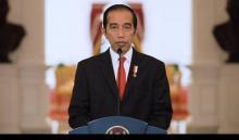 Menanti Keputusan Jokowi Tunjuk Kapolri Baru