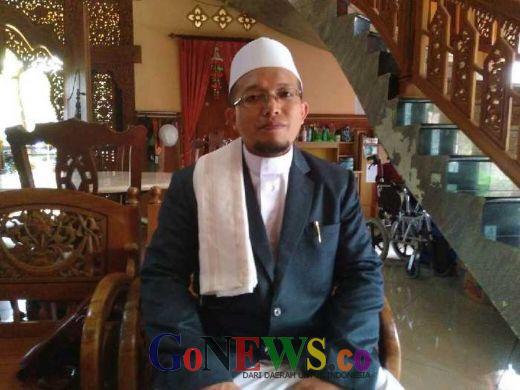 Pesantren Moderen Rifaie 2 Malang, Mencetak Calon Hafiz Al Quran dari Aceh Hingga Papua