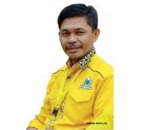 Melalui Edukasi Politik, Anwar Abdullah Incar Kursi DPRD Kabupaten Maros Tanpa Politik Uang