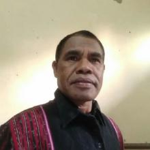 Paguyuban Diaspora Tana Ai Jabodetabek Sayangkan Warga NTT Ngotot Aktivitas di Tempat Ibadah saat Corona
