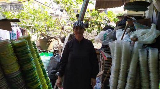 Kisah Nenek di Bogor Naik Haji Hasil Memulung dan Nambang Pasir