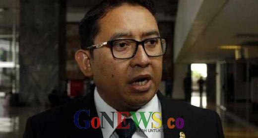 Fadli Zon Curiga Ide Full Day School Menteri Muhadjir adalah Instruksi Jokowi