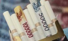 Legislator Firman Subagyo Sebut Kenaikan Harga Rokok Rp50 Ribu Per Bungkus Tak Rasional