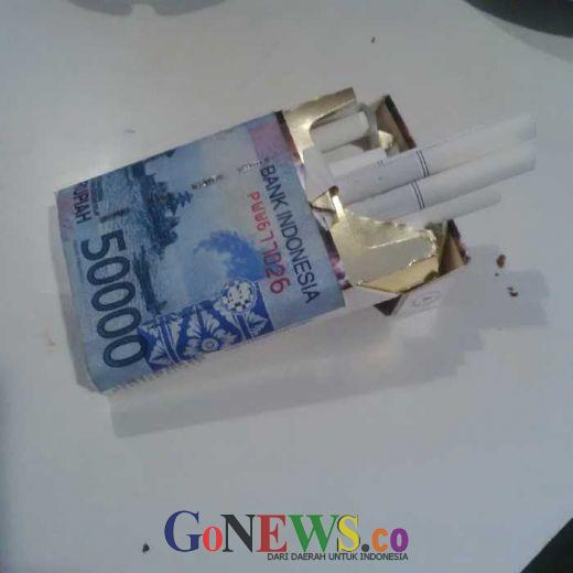 YLKI Kembali Tegas Mendukung Usulan Harga Rokok Rp50.000 Per Bungkus