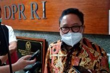 RUU Omnibus Law Ciptaker Muat soal Penyiaran dan Jadi Bahaya, Cabut atau Ubah?