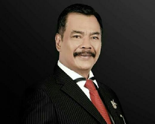 Survei LKPI: Elektabilitas Soerya Raspationo Paling Unggul di Pilgub Kepri 2020