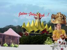 Genjot Wisata, Lampung Gelar Festival Taman Hutan Raya