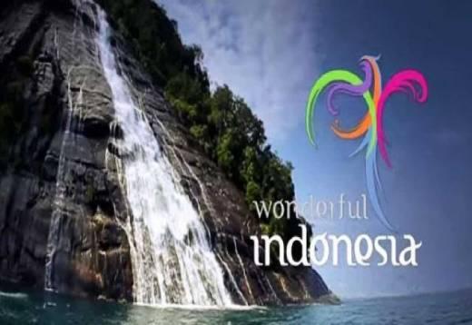 Luar Biasa, TUI Travel PLC dari Eropa Pun Bersemangat Memasarkan Wonderful Indonesia