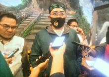 Gus Jazil Yakin 7 Jagoan PKB di Pilkada Sulawesi Tenggara Bakal Menang