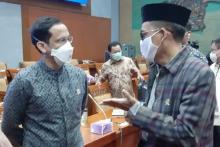 Kata Abdul Fikri soal Pakta Integritas Maba UI