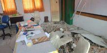 Gempa Tektonik M 5,2 Kembali Guncang Kota Ambon, 1 Orang Meninggal