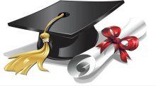 Korindo Group Bersama Yayasan Korindo Berikan Beasiswa Berprestasi untuk Mahasiswa PTN