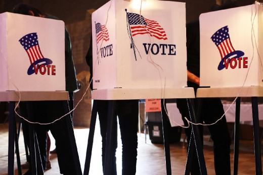 Revisi UU Pemilu, Masih Terbuka Ruang untuk eVoting jika Publik Menghendaki
