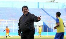 Carlos Oliviera Milih Tinggal di Indonesia Saat Libur Panjang