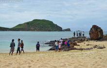 Menjelajah Empat Desa Wisata Suku Sasak di Sekitar Mandalika