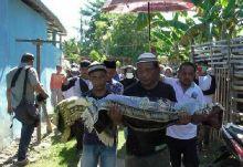 Astahgfirullah... 2 Kuburan di Gorontalo Dipindahkan Gegara Beda Pilihan Caleg