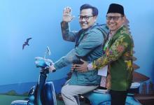Gerak Cepat, DPW PKB Jatim Usulkan Gus Ami jadi Capres 2024
