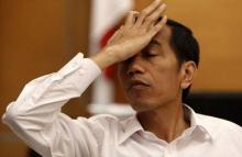 Jokowi Kesal, RI Masih Impor Kedelai dan Gula Jutaan Ton