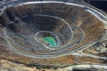 Kontrak Karya dan PKP2B Rugikan Negara, UU Minerba Harus Direvisi