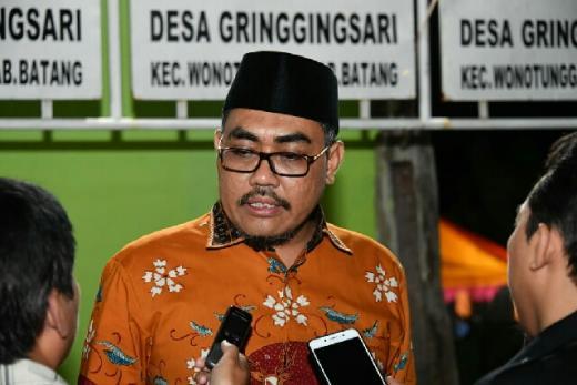 Jazilul Fawaid: Publik Merespons Positif Kinerja MPR RI