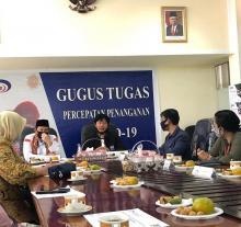 Hindari Impor Vaksin dari Luar Negeri, BPOM Jangan Persulit Perizinan Vaksin Nusantara Dong!