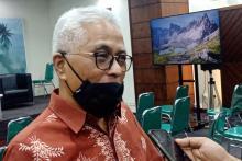 Fraksi PAN Minta Kementerian Investasi Bisa Dorong Akselerasi Ekonomi Indonesia
