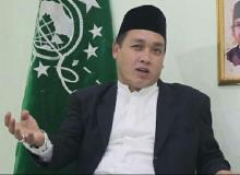 Ini Profil KH Samsul Maarif, Santri Pekalongan yang Terpilih jadi Ketua PWNU DKI