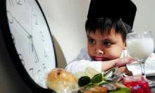 Enggak Perlu Repot Lagi, Jadwal Imsakiyah Ramadan untuk Seluruh Indonesia Ada di Sini