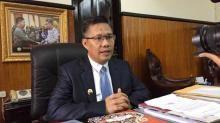 Wali Kota Kendari Geram, TKA China Pemalsu KTP Tak Kunjung Ditahan Polisi